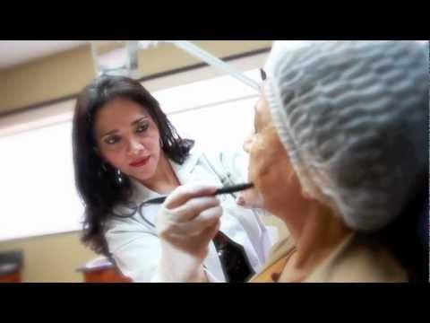 Athenea Dermatology presenta Radio Frequencia Bipolar con Dra. Maribel Pedrozo :: Ultimo video de Athenea Dermatology con Dra. Maribel Pedrozo! Buena informacion sobre Radiofrequencia Bipolar.