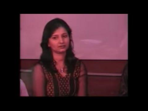 Mujhe Chu Rahi Hai (Swayamvar) From Vinod Dusane & Preeti Rai...