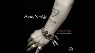 Watch Aaron Neville In The Still Of The Night video