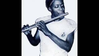 Joseph Osayomore - Idamu
