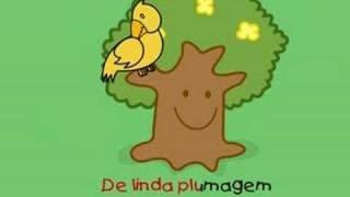 portugasdugard-Musicas infantis 1