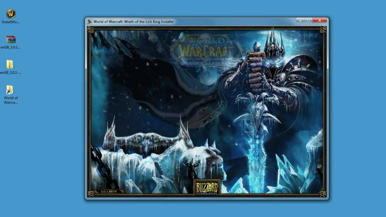 Visit: www.thor-wow.com Patches: http://www.wow-patch.in/content/3.x.x.php