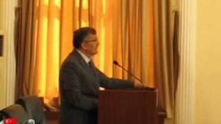2012 Bütçe Görüşmeleri-2