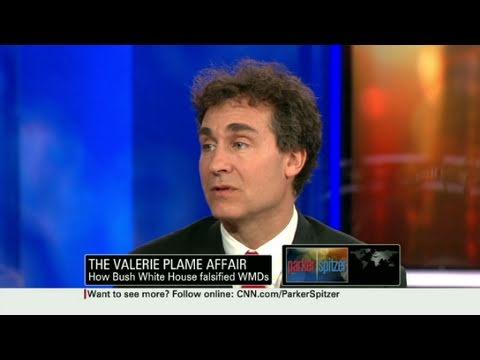 CNN: Doug Liman, Plame Affair 'Fair Game'