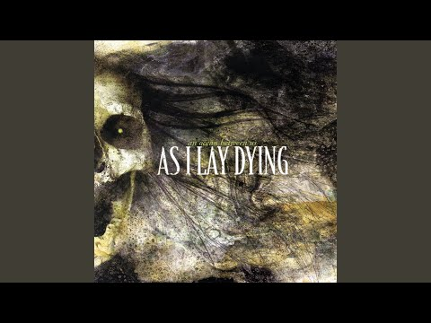 As I Lay Dying - Separation