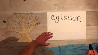 Vorschaubild Egisson