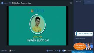 Khoa hoc Kiem Tien Youtube DEMO