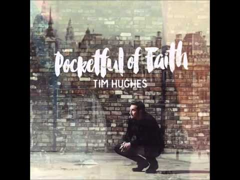 Tim Hughes - Hallelujah Friend And King