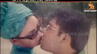 movie Song By Popy পপি সোনার চরম হট by sohel arman hot boy