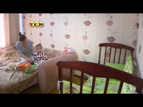Мамина школа - Как отучить ребёнка спать в родительской постели