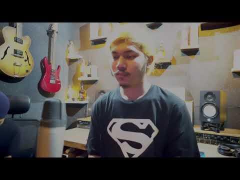 Download  Ilham Nugraha - Bangkit Pemuda Pemudi Gratis, download lagu terbaru
