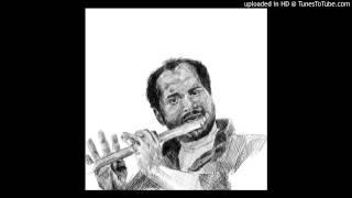 Nostalgia in flute (For Thaikkudam Bridge)