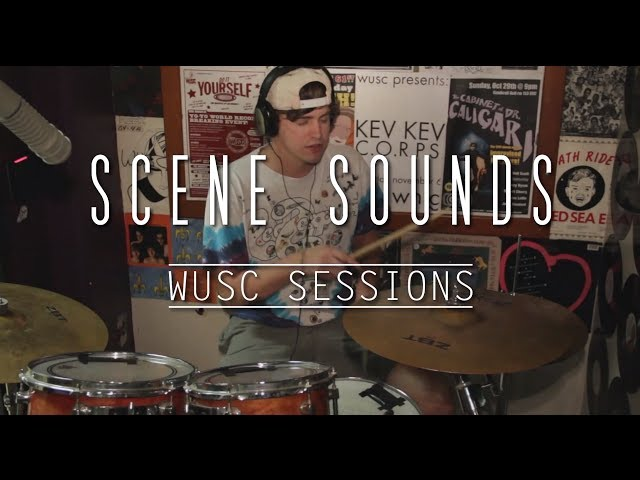 "Runny Babbit - ""III"" 