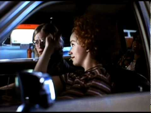 Dazed and Confused is listed (or ranked) 10 on the list The Best Milla Jovovich Movies