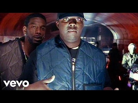 Erick Sermon - Hittin Switches
