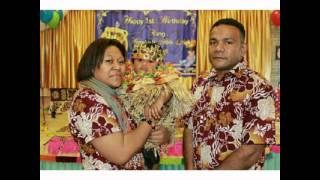 New Covenant_Jisu Nai Wali Ni Leqa(New Release)