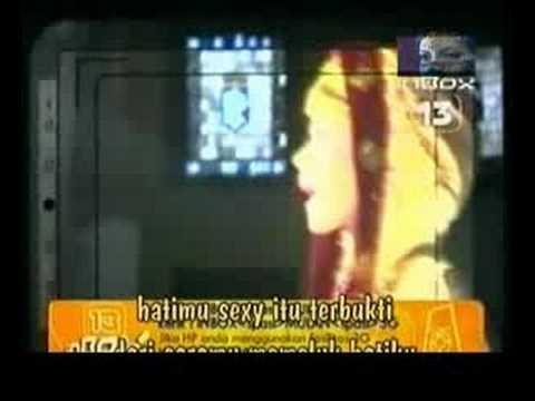 download lagu Mulan Jamila Makluq Tuhan Paling Sexsi gratis