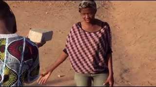 botswana Movie  inside out