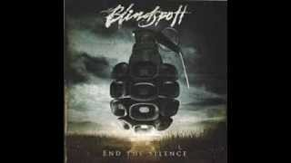 Blindspott - 1975 Lyrics