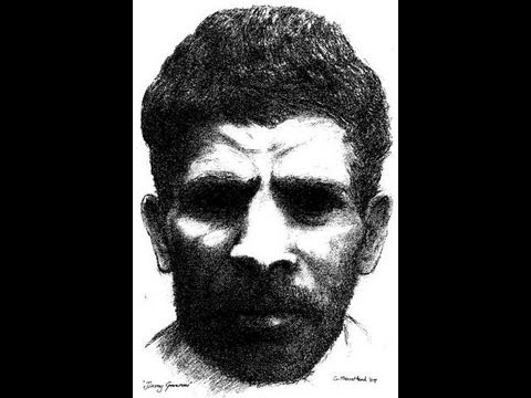 Part 2 - Aboriginal Jimmy Governor - Radio Play by Bob Campbell