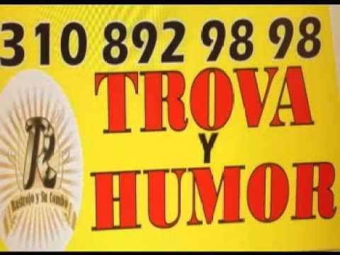 colombia risa humor chistes mejor trovadores colombiano humorista cuentero comed