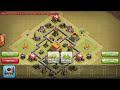 El mejor diseño de aldea [video]