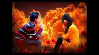Jibone Valobeshe Korechi J Vul       Raj Kumar Rajib    01916841960