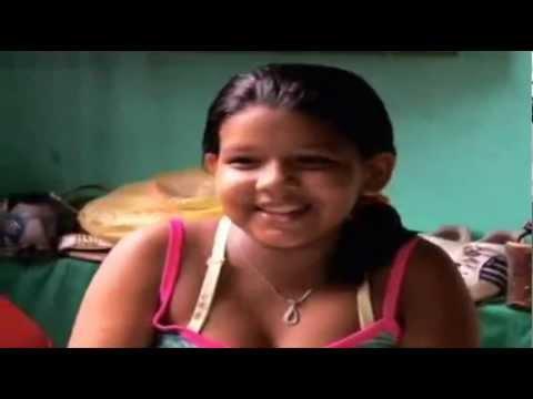 Adalia Helena: Revista Pré-adolescente de 11 e 12 anos: