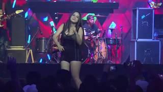 Pamer Bojo - Xena Xenita HD live at BOSHE Jogja 1 Februari 2019