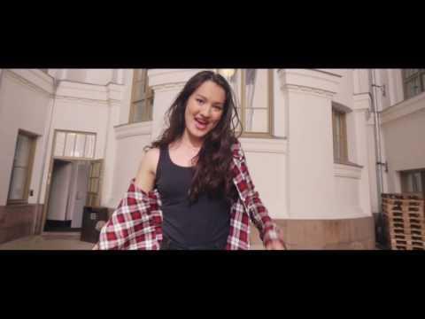 Mondelia - Little Bit Better (Official Music Video)