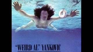 Watch Weird Al Yankovic The Plumbing Song video