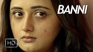 Banni Video Song Out - Rare And Dare Six-X   Rashmi Desai & Hemant Pandey   Song Review