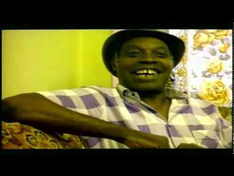 Lord Kitchener - Ah Born Calypsonian
