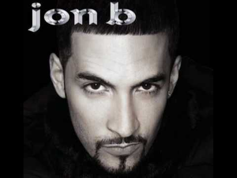Jon B feat Babyface   Someone To Love   YouTube