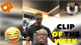 BEST Instagram Video's! || Clips Of The Week || Compilation (2018) Ep.12