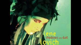 Lene Lovich - Wicked Witch