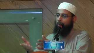 Quran What And Why By Dr.Manzur E Elahi www.islamicresearchacademy.com