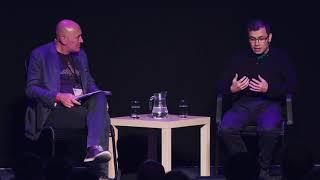 Demis Hassabis - The Future of AI and Science: Cheltenham Science Festival 2018