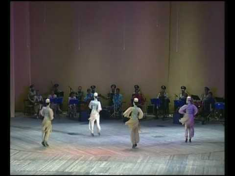 Sindika ''Синдика'' Майкоп Adiga Dance Group