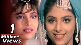 The Lost Heroine: Sonam