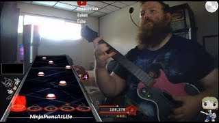 Expert Clone Hero Stream Requests O2pen
