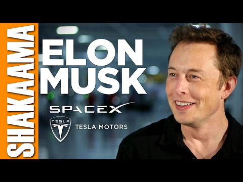 Why Did Google Invest $1 Billion In SpaceX