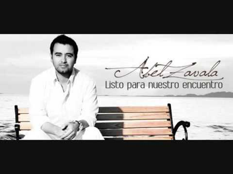 Abel Zabala - Lo unico que quiero Video