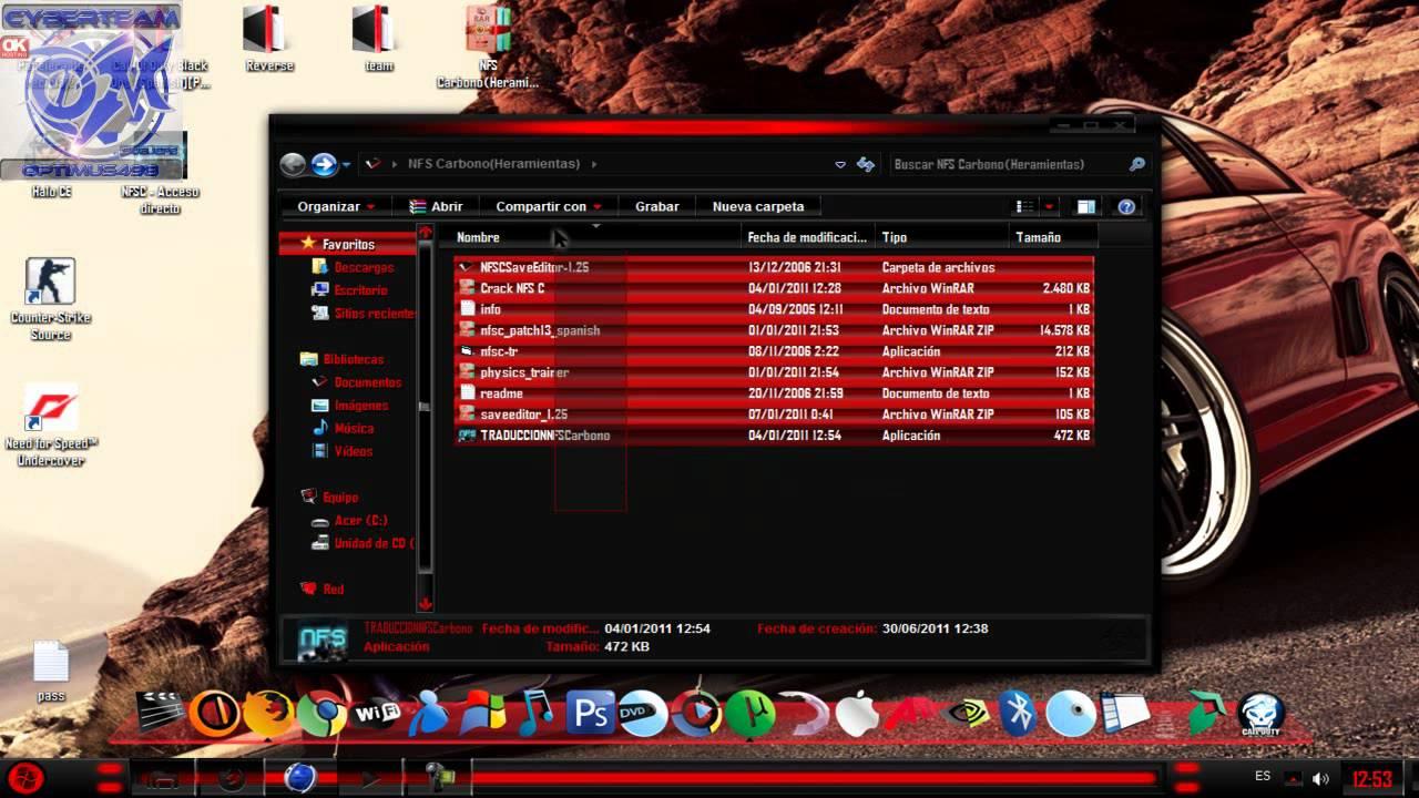 Descargar Wlandecrypter Windows Gratis