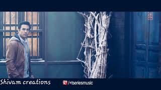 download lagu Sanam Re Best Love Status   Romantic Dialogues gratis