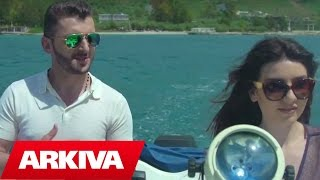 Gjon Ukaj - Nice (Official Video HD)
