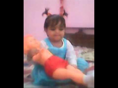 Chand Taron Main Nazar Aye Chehra Tera Udit Narayan fiza pix...