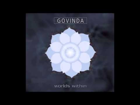Govinda - Calm