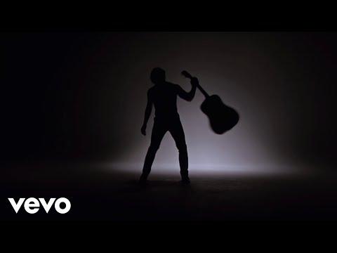 Joshua Scott Jones - Honk (If You're Tonky)