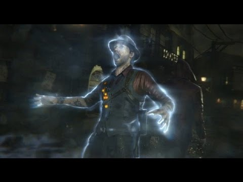 murdered soul suspect ps4 обзор